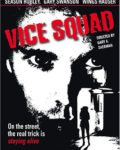 DVD: Vice Squad (1982)