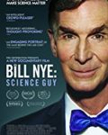 Film: Bill Nye: Science Guy (2017)