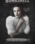 Film: Bombshell – The Hedy Lamarr Story (2017)