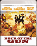 BR: Hour of the Gun (1967)
