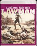 BR: Lawman (1971)