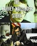 TV: Men of Crisis: The Harvey Wallinger Story (1971)