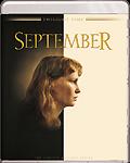 BR: September (1987)