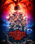 TV: Stranger Things – Season 2 (2017)