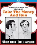 BR: Take the Money and Run (1969)