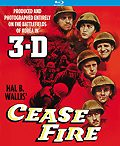 BR: Cease Fire! (1953)