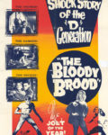BR: Bloody Brood, The (1959)