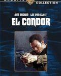 DVD: El Condor (1970)