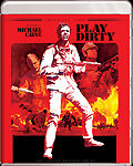 BR: Play Dirty (1969)