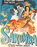 Film: Sarumba (1950)