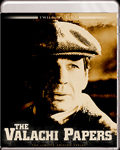 BR: Valachi Papers, The (1972)