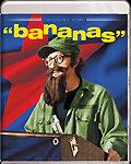 BR: Bananas (1971)