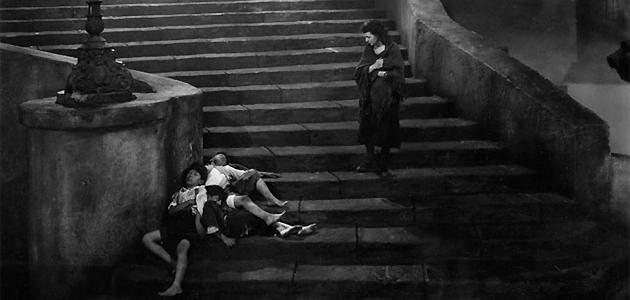 Marilyn Lerner Talks Scoring Silent Film