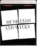 BR: Husbands and Wives (1992)