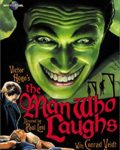 DVD: Man Who Laughs, The (1928)