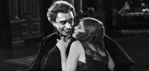 "No Laughing Matter: Victor Hugo's Cruel Romance ""L'homme qui rit"""