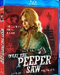 BR: What the Peeper Saw / Diabólica malicia (1972)