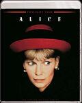 BR: Alice (1990)