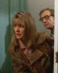 Woody Allen's Manhattan Murder Mystery (1993) + Alice (1990)