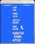 BR: Manhattan Murder Mystery (1993)