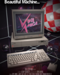 Digital: Viva Amiga (2016)