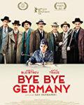 Film: Bye Bye Germany / Es war einmal in Deutschland… (2017)
