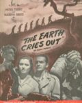 Film: Earth Cries Out, The / Il grido della terra (1949)