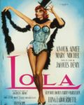 BR: Lola (1961)
