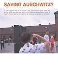 Film: Saving Auschwitz? (2017)