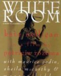DVD: White Room (1990)
