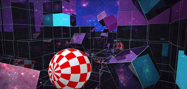 Viva Amiga's Zach Weddington (and a bit of gear talk)