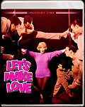 BR: Let's Make Love (1960)