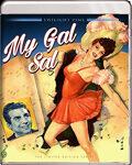 BR: My Gal Sal (1942)