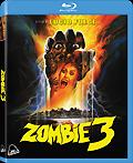 BR: Zombie 3 (1988)