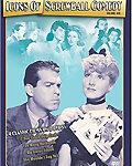 DVD: My Sister Eileen (1942)