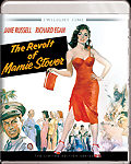 BR: Revolt of Mamie Stover, The (1956)