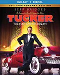 BR: Tucker – The Man and His Dream (1988)