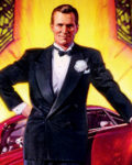Tucker: The Man, the Car, and Coppola's Dream