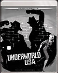BR: Underworld U.S.A. (1961)