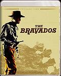 BR: Bravados, The (1958)
