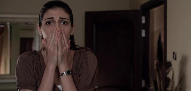 Djinn (2013): Tobe Hooper's Supernatural Swill