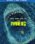 BR: Meg, The (2018)