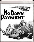 BR: No Down Payment (1957)