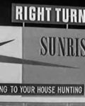 Suburban Tales VIII: No Down Payment (1957)