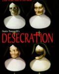 BR: Desecration (1999)