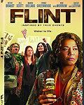 DVD: Flint (2017)