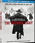 BR: Hateful Eight, The (2015)