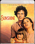 BR: Sunshine (1973)