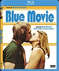 BR: Blue Movie / Session in Amsterdam (1971)
