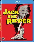 BR: Jack the Ripper (1959)